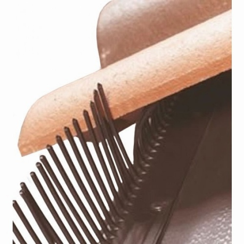 Bird Protection Roof Comb 163 3 49 Bird Repellents Bird